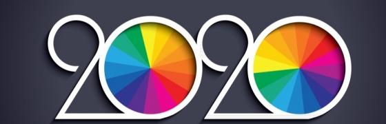 La multi ani 2020!