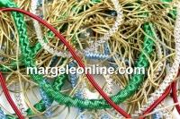 Mix sarma french wire, 30g