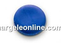 DARK SAPPHIRE - Swarovski Ceralun epoxy clay - pachet 20grame