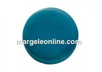 INDICOLITE - Swarovski Ceralun epoxy clay - pachet 20grame