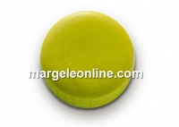 BASIC YELLOW - Swarovski Ceralun epoxy clay - pachet 20grame