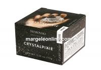 Swarovski Crystal Pixie Petite pt. unghii, CLASSY SASSY - 1 cutie XXL