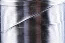 Sarma argint 925, medie, 0.8mm - x1m