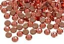 Swarovski, hotfix, ss10, rose peach, 2.7mm - x20
