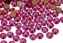 Swarovski, hotfix, ss10, hyacinth shimmer, 2.7mm - x20